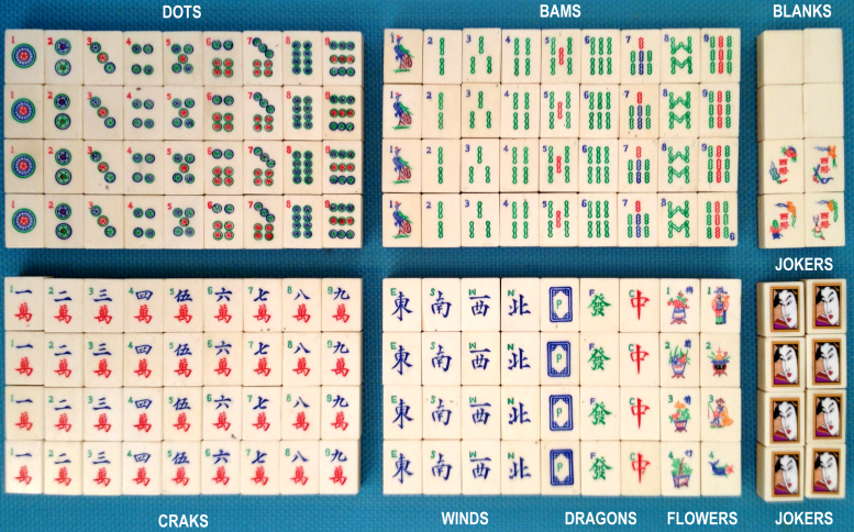 Green Dragon Mahjong Tile Dragon Tiles Mah Jong Pinterest