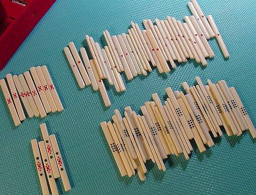 Japanese mahjong betting sticks football betting prediction sites